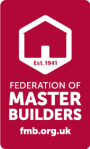 FMB_Logo_Vert_100mm_rgb_URL